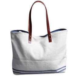 Pie Bags Tote Cotton Bag