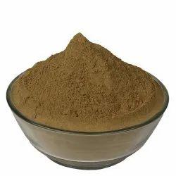 Black Himaj Powder-Harad(Terminalia Chebula), Grade Standard: Food