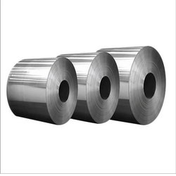 Galvanized Sheet at Best Price in India