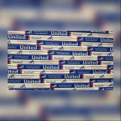 United Ceiling Board
