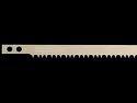 51 Spareblade Bow Saws - Dry Wood