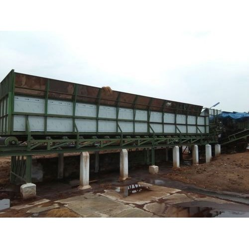 Auto Feeder Conveyor