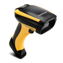 Power Scan PD9500 Datalogic Industrial Barcode Scanner