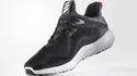 Mens Sports Shoe 09