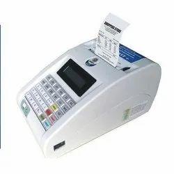 BP-20 PLUS Billing Printer