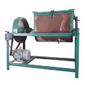 Heavy Duty Dough Mixer Machine
