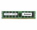 Lenovo 7x77a01301 Thinksystem 8gb Truddr4 2666 Mhz (1rx8 1.2v) Rdimm 7x77a01301