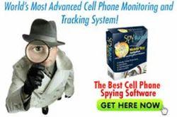 Mobile Tracker Software