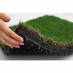 Roof Garden Waterproofing Services in Maharashtra