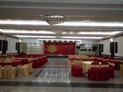 Marriage Function Management