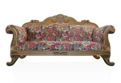SSFISO 041 Three Seater Sofa