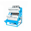 GENN DOUBLE STAGE TEA  Color Sorter