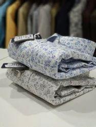 Men Printed Shirts