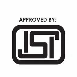 ISI Mark Certification Services