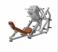 MT 223 45 Degree Incline Squat Machine