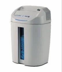 KOBRA C 1 Paper shredding machine
