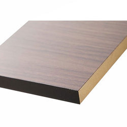 Matte Plywood Board