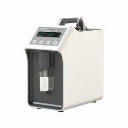 Essae MA-825 Milk Analyser