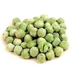 Freeze Dried Peas, Carton
