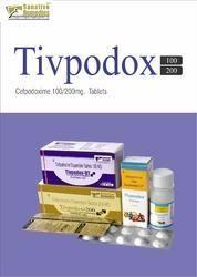 Pharma Franchise in Subarnapur- Odisha
