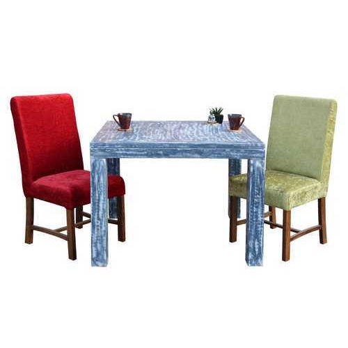 Rosewood Dining Table Set