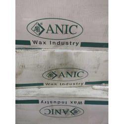 Anic Micro Crystalline Wax