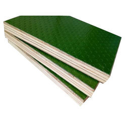 Polished Greenply Plywood Board