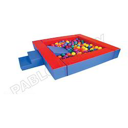 Step N Slide Ball Pool
