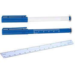Skin Marker Pen at Best Price in India