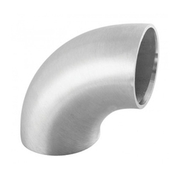 316L Stainless Steel Elbow