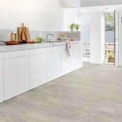 Heat Resistant Epoxy Flooring Service