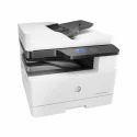 HP Laser Jet MFP M436NDA Printer