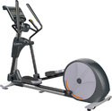 Elliptical Trainer Cross Commercial RE-700