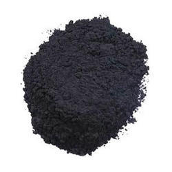 Wood Pulverized Charcoal Powder, for In Making Agarbatti