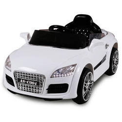 Plastic toy car suppliers manufacturers in india plastic single seater toy car malvernweather Images