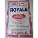 Royale Cement Based Wall Putty