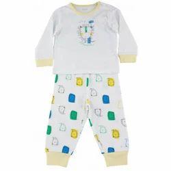 Infant Pyjamas