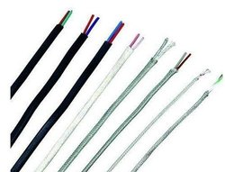 Thermocouple Cable, Packaging Type: Roll, Size: 100Mtr