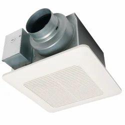 Panasonic FV-0511VQ1 Ceiling DC Ventilation Fan