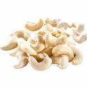 W210 Cashew Nut