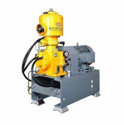 Stirling Cryogenics SPC-1 Single Stage Cryogenerator
