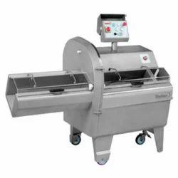 Fish Processing Equipment - Fish Processing Machine Latest