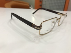 35e51bff7403 Fashion Optical Frame at Best Price in India