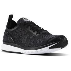 3e97d3ddc Reebok Sports Shoes - Buy and Check Prices Online for Reebok Sports ...