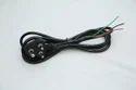 3 Pin Power Cord