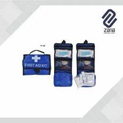 Promotional Travel Bag Kit