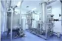 Chemical Resistant Flooring Service