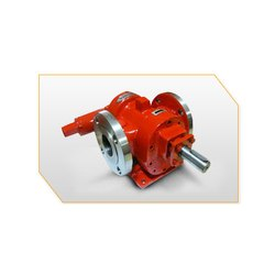 Type RDMS Pump