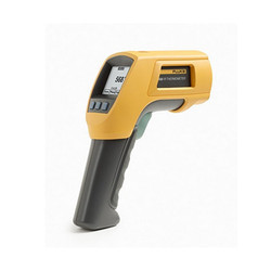 Fluke Infrared Thermometer