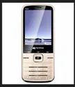 Micromax X930 Mobile